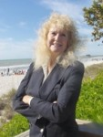 Search MLS with Beverly Howe