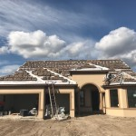New Homes by Pulte